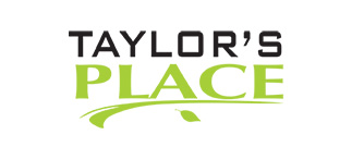things-to-do-taylors-place
